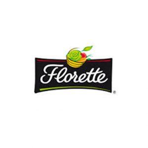 Florette1