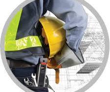 Comment encourager les comportements sécuritaires des salariés?